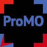 Program Marketing Oriented