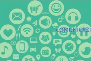 La Comunicazione 2.0