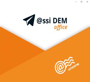 AssiDem Office
